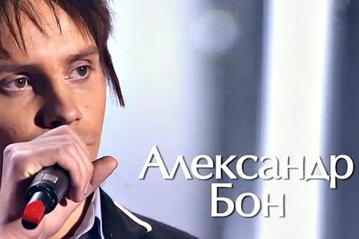 http://s2.uploads.ru/cgBlm.jpg
