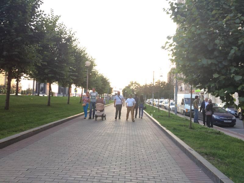 http://s2.uploads.ru/ckMJN.jpg