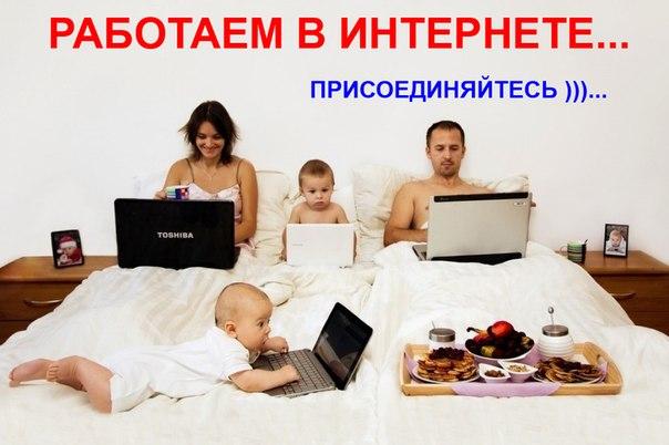 http://s2.uploads.ru/cksjA.jpg