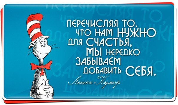 http://s2.uploads.ru/cpklZ.jpg