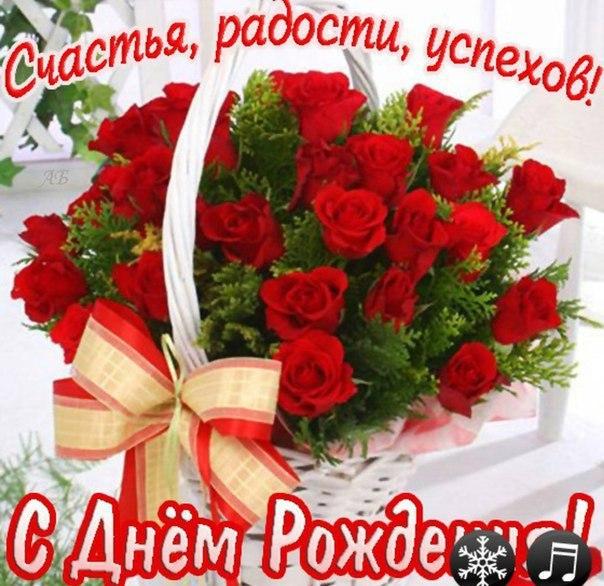 http://s2.uploads.ru/cqS7m.jpg