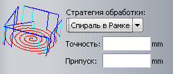 http://s2.uploads.ru/d/dZe0y.jpg