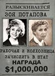 http://s2.uploads.ru/d/uLlx2.jpg