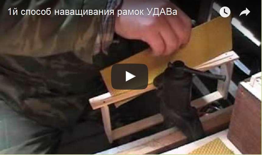 http://s2.uploads.ru/d/zk81H.jpg