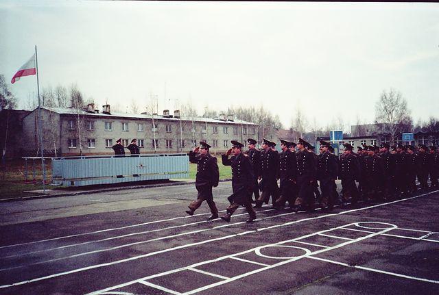 http://s2.uploads.ru/d4rxH.jpg