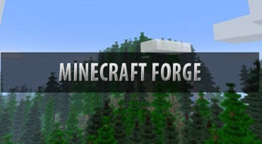 minecraft forge 1.5.1