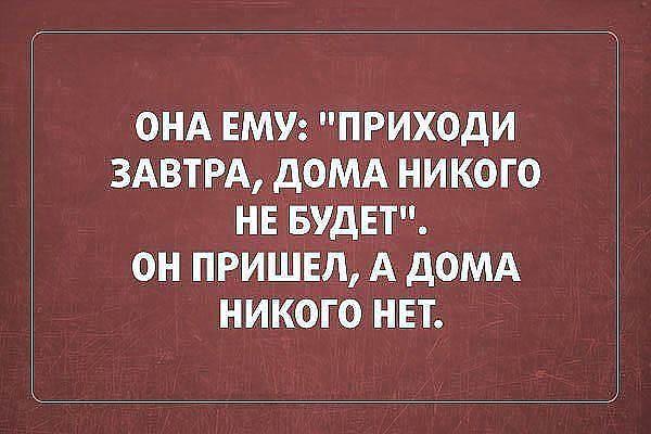 http://s2.uploads.ru/dPv1k.jpg