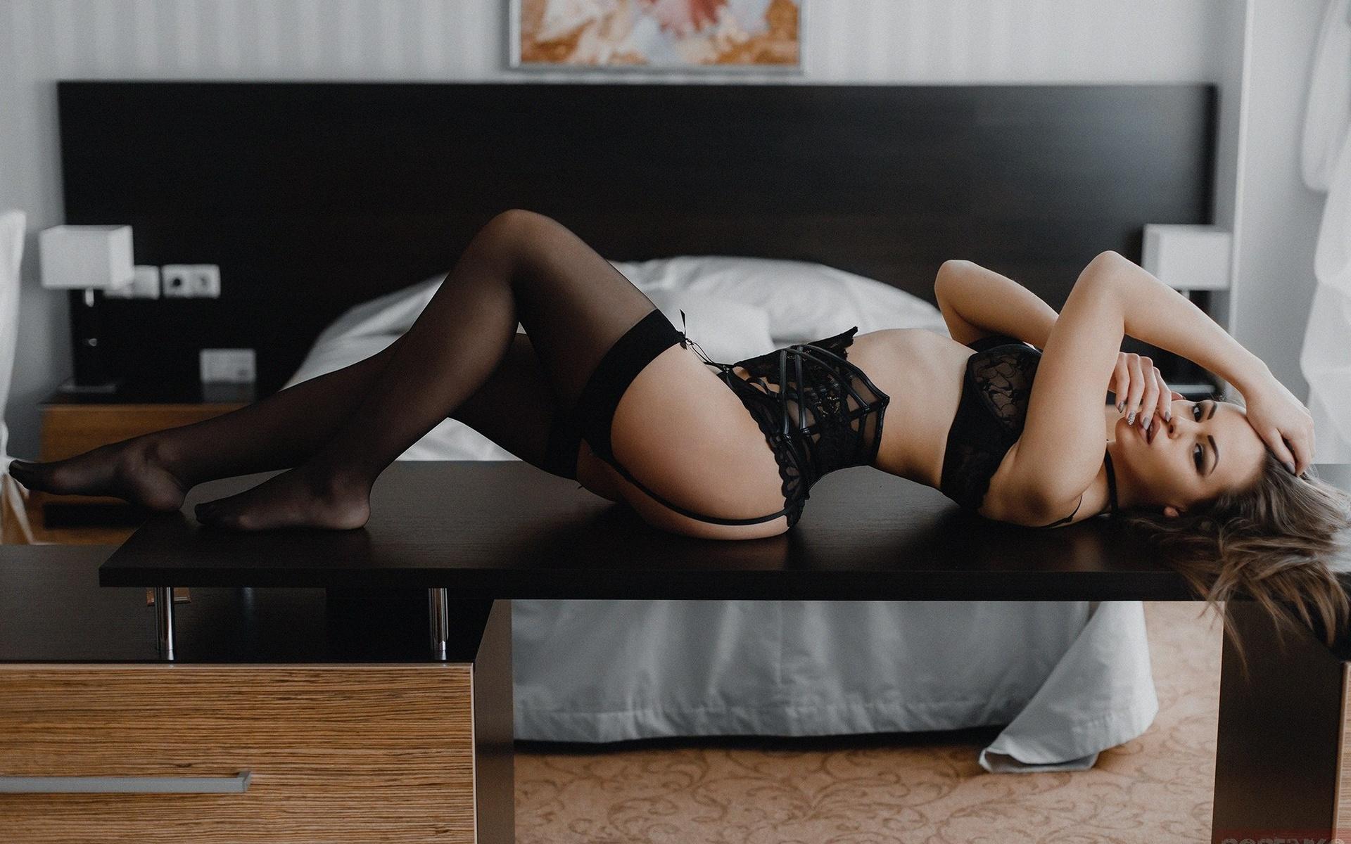 http://s2.uploads.ru/dVWAO.jpg