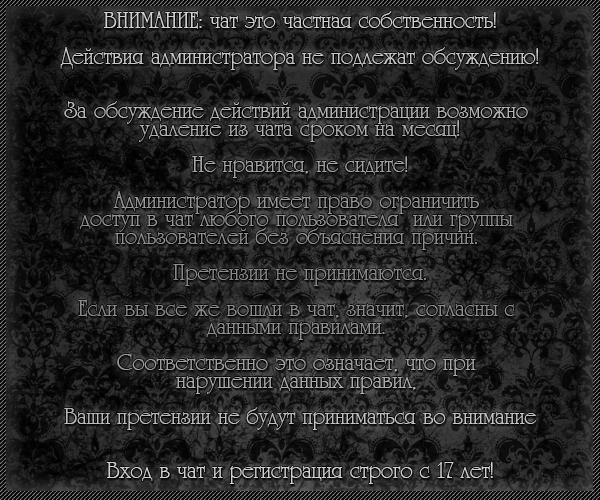 http://s2.uploads.ru/dZLp6.png