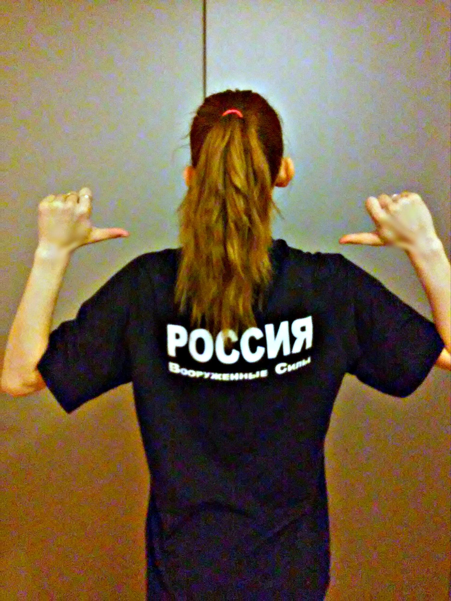http://s2.uploads.ru/deBC5.jpg