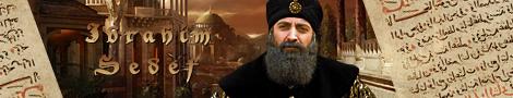 http://s2.uploads.ru/dgtFu.jpg
