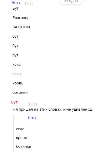 http://s2.uploads.ru/dqVW7.png
