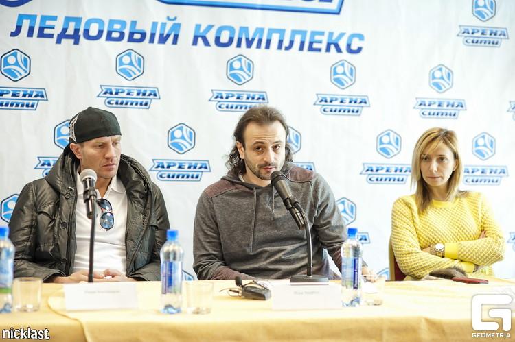 http://s2.uploads.ru/dwzxr.jpg