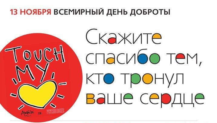 http://s2.uploads.ru/dy8hz.jpg