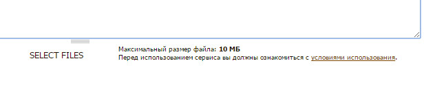 http://s2.uploads.ru/e9jAT.jpg