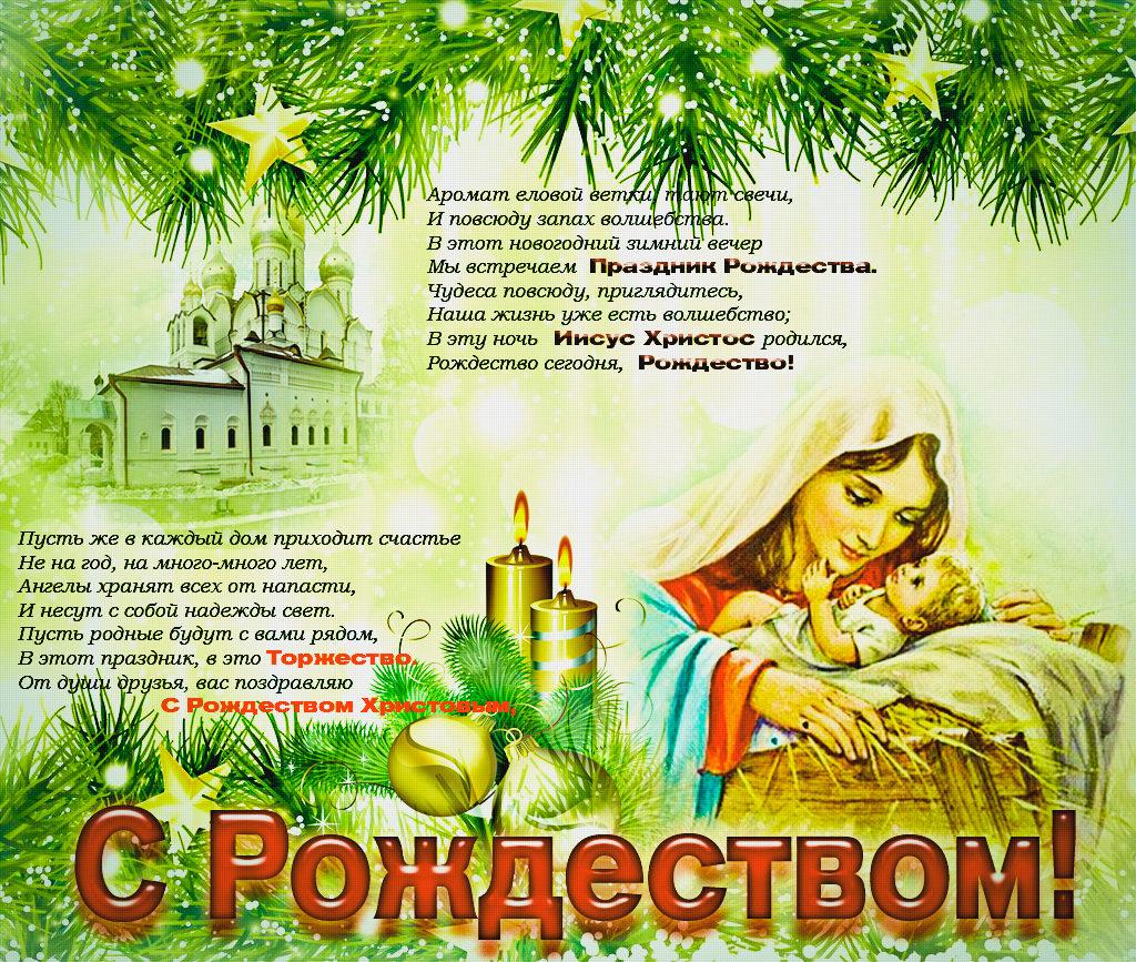 http://s2.uploads.ru/eGEbJ.jpg