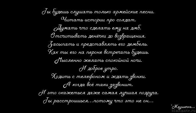http://s2.uploads.ru/eTGcX.jpg