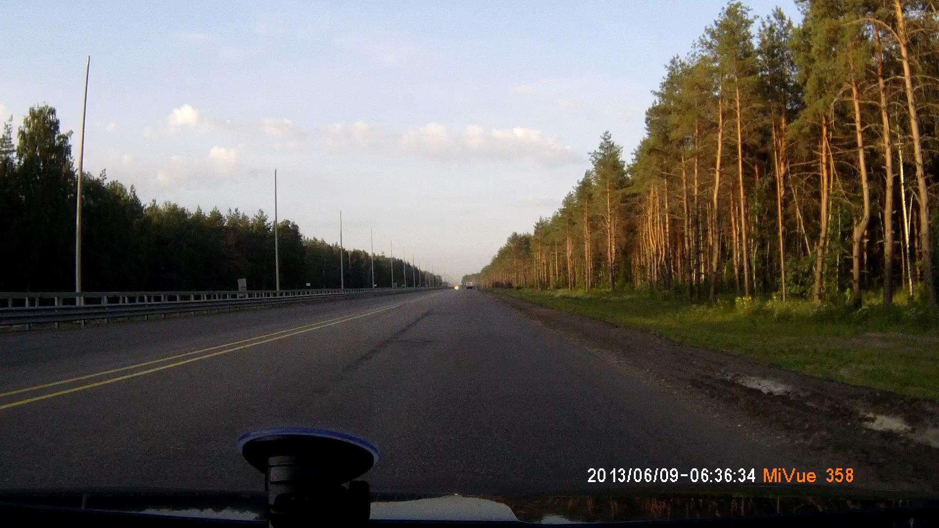http://s2.uploads.ru/eVZCN.jpg
