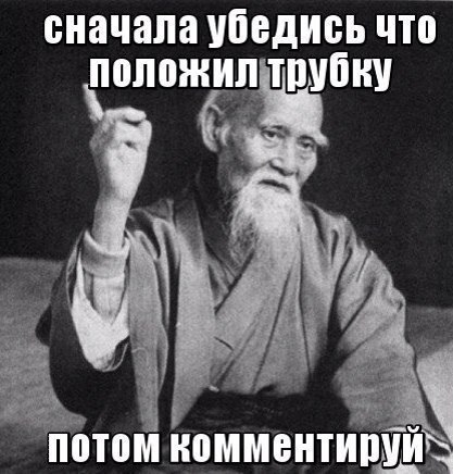 http://s2.uploads.ru/egGyi.jpg