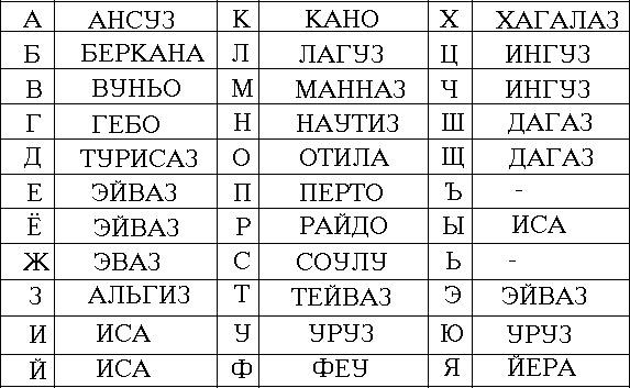 http://s2.uploads.ru/egq40.jpg