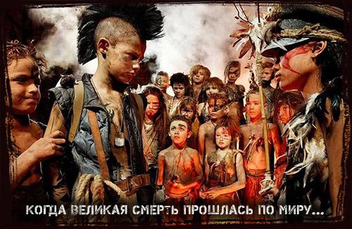 http://s2.uploads.ru/ej3mN.jpg