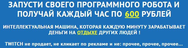 http://s2.uploads.ru/ejxLO.jpg