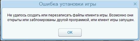 http://s2.uploads.ru/eqrPU.jpg