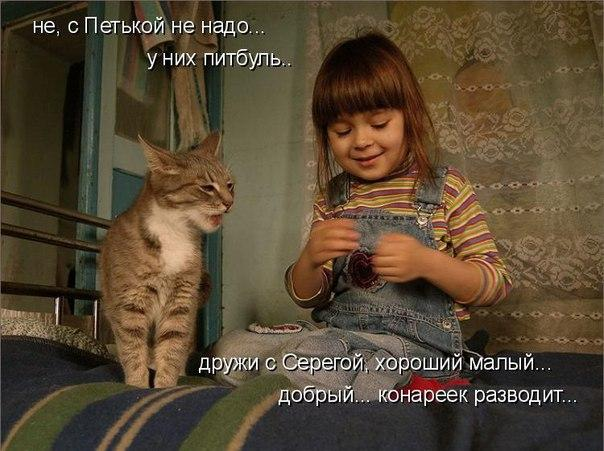 http://s2.uploads.ru/fLRo1.jpg
