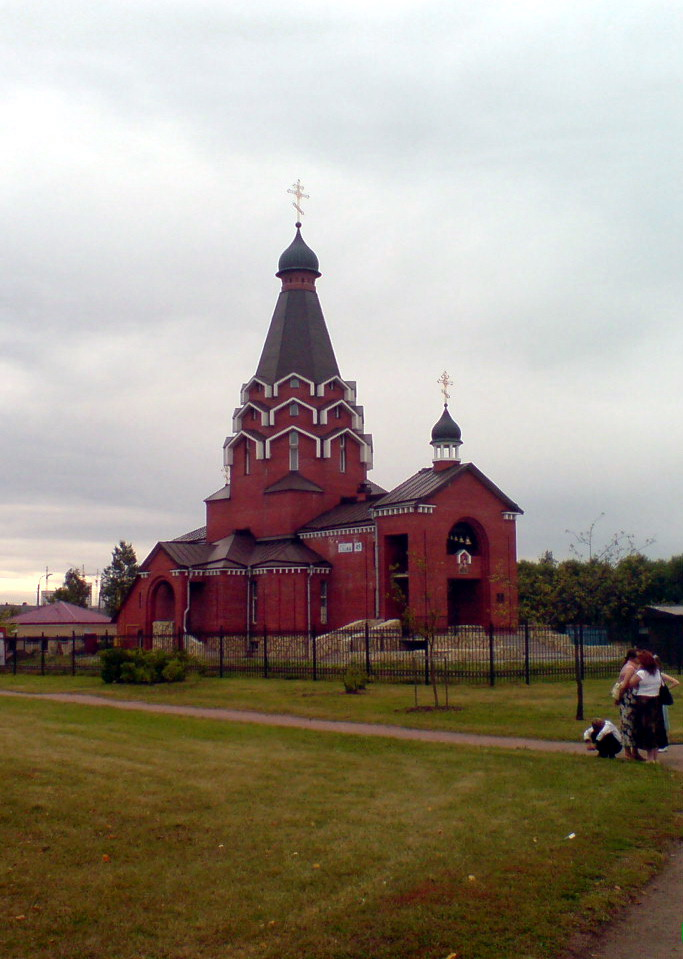http://s2.uploads.ru/fPAtp.jpg