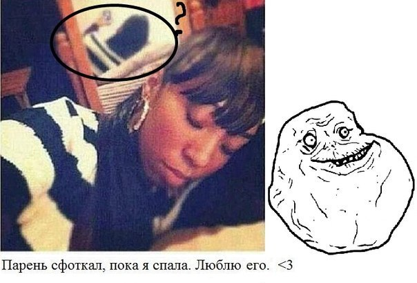 http://s2.uploads.ru/fPMyB.jpg