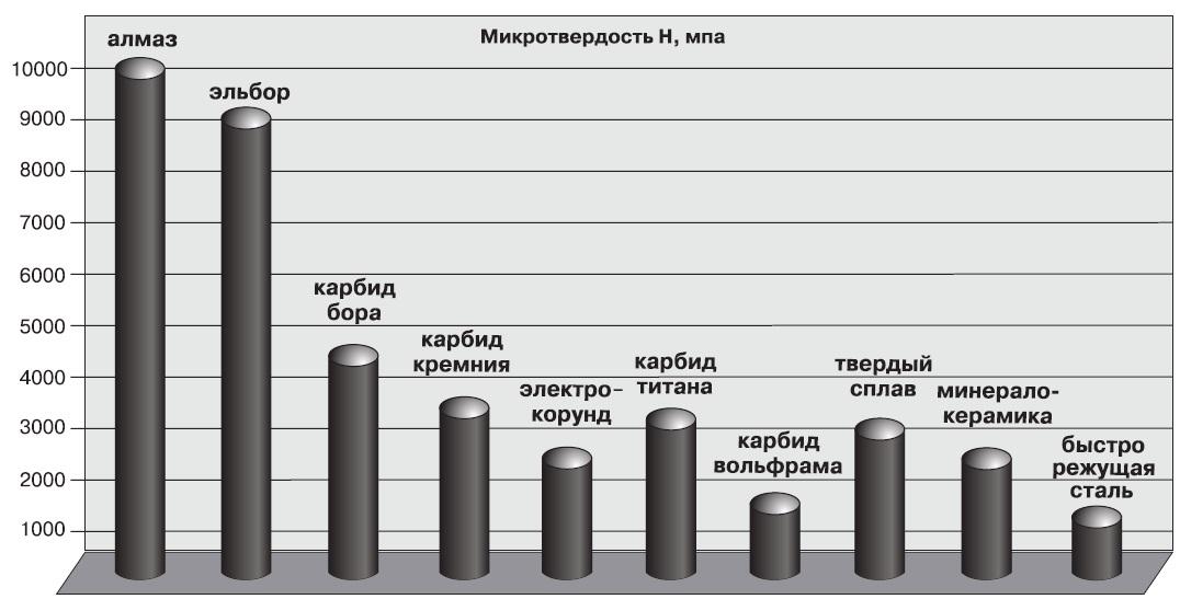 http://s2.uploads.ru/fRn64.jpg