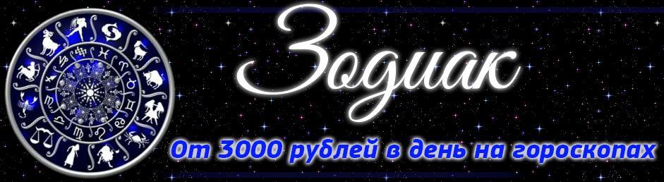 http://s2.uploads.ru/fSEXH.jpg