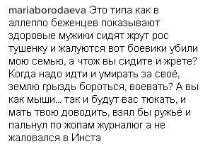 http://s2.uploads.ru/fWNOg.jpg