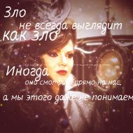 http://s2.uploads.ru/fY0jg.jpg