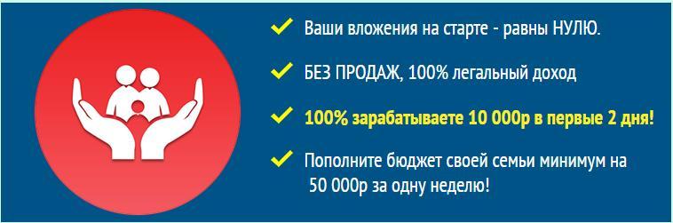 http://s2.uploads.ru/fYID5.jpg