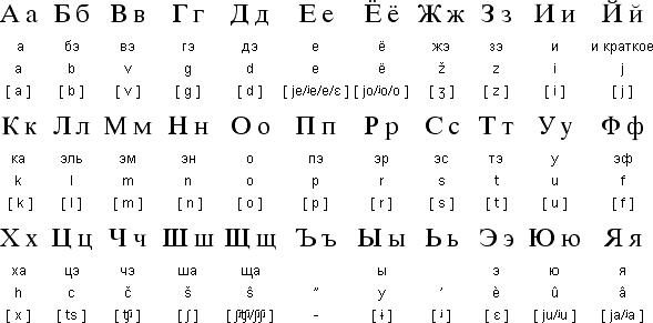 http://s2.uploads.ru/fYPS4.jpg