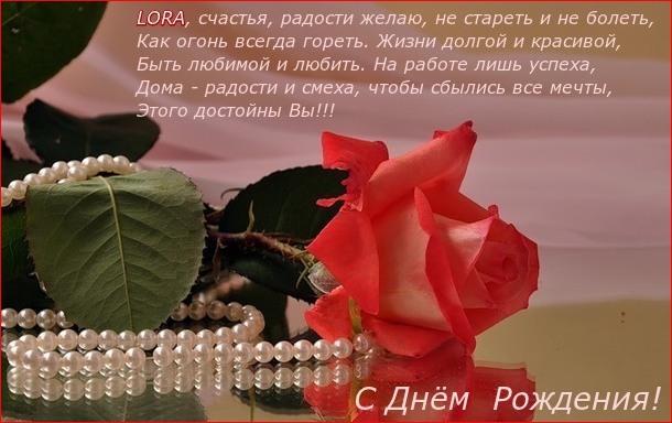 http://s2.uploads.ru/feN30.jpg