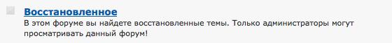 http://s2.uploads.ru/fijhE.png