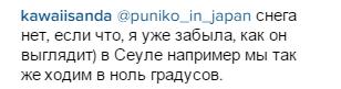 http://s2.uploads.ru/fnjib.png