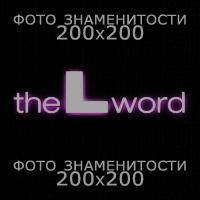 http://s2.uploads.ru/fs9Tg.png
