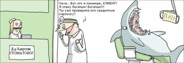 http://s2.uploads.ru/ft1S3.jpg