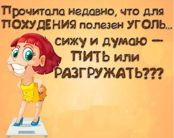 http://s2.uploads.ru/fuszx.jpg