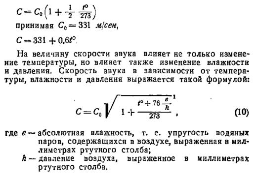 http://s2.uploads.ru/fy3bA.png