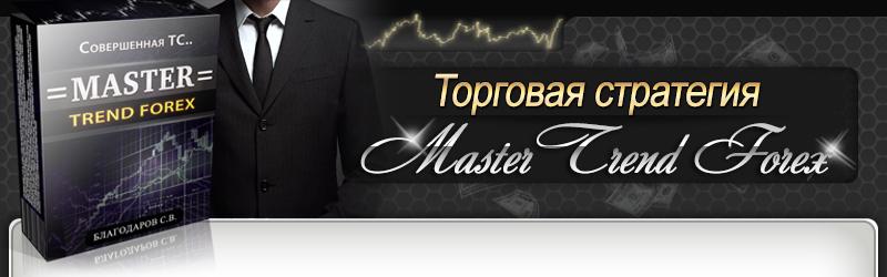 http://s2.uploads.ru/fzcQk.jpg