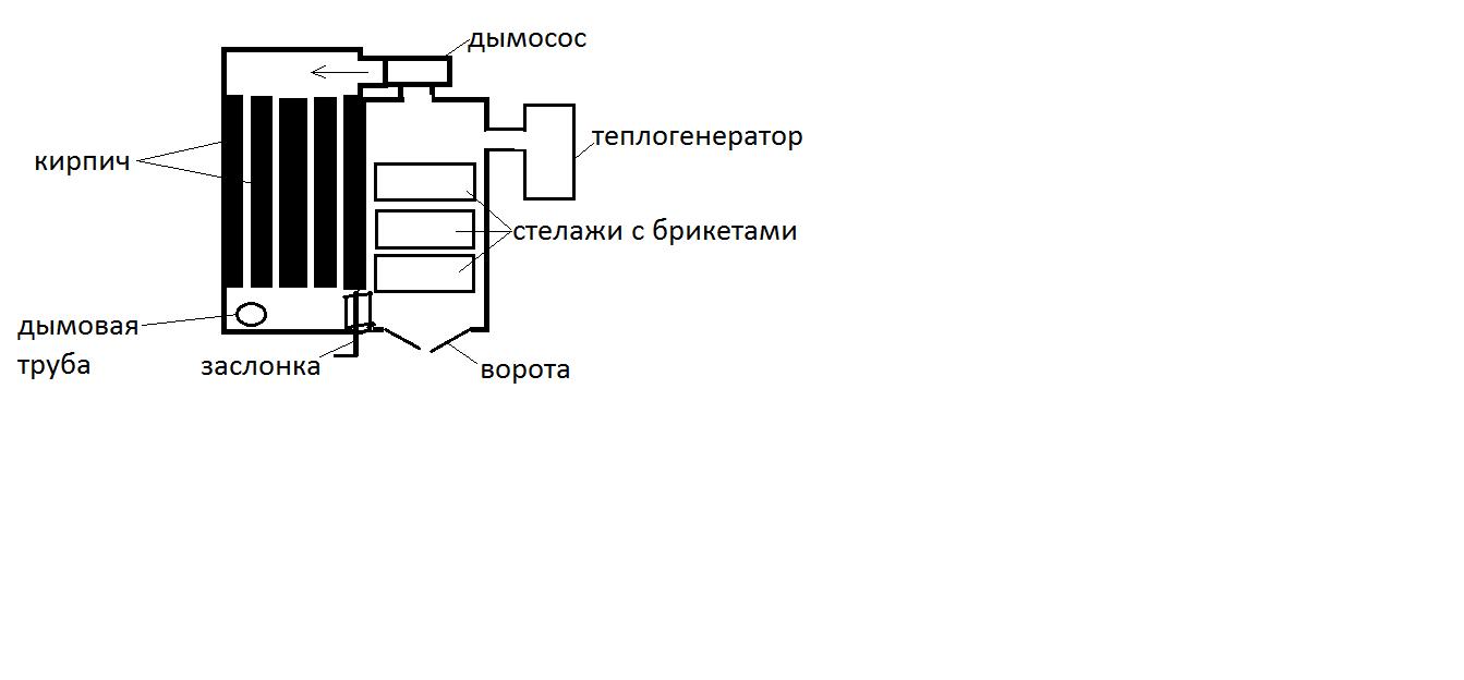 http://s2.uploads.ru/g3HYd.png