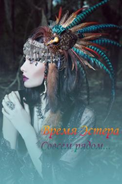 http://s2.uploads.ru/g3cHB.jpg