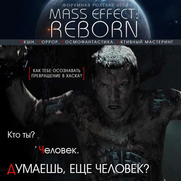 http://s2.uploads.ru/g4b2P.jpg