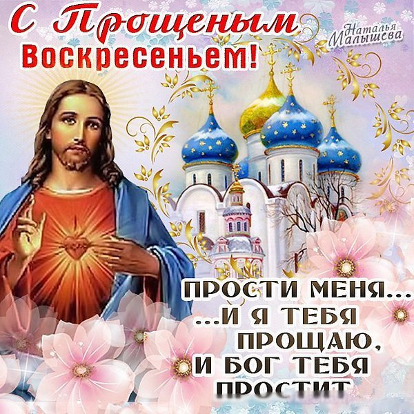 http://s2.uploads.ru/gHWPt.jpg