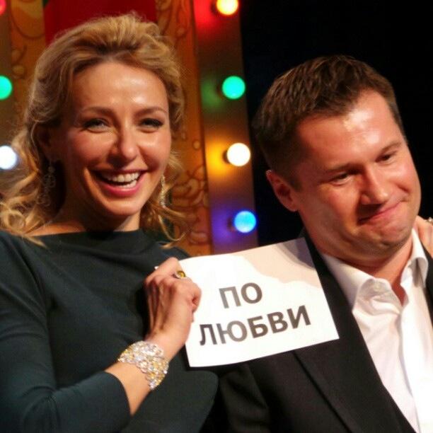 http://s2.uploads.ru/gJ2s5.jpg