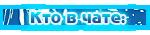 http://s2.uploads.ru/gK8RT.png